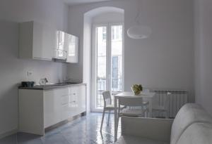 Cà dei Ciuà - Apartments for rent - AbcAlberghi.com