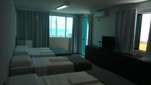 Trip Inn Recife