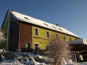 Dom Ogrodnika