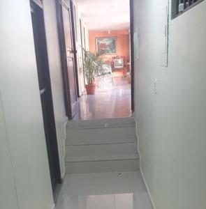 HABITCIÓN-ROOM/SANCHEZ 154, Santo Domingo