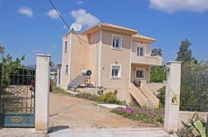 Apartment in Lagonisi