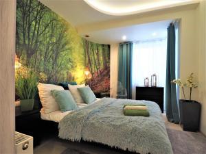 VIP Apartamenty Stara Polana 2