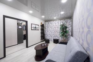 Elegant apartment Olimpiyskaya - Posëlok Imeni Kirova