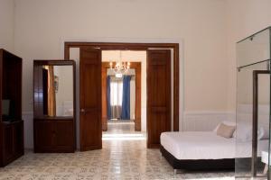 Beautiful 11 Bedroom Mansion near the Old City, Nyaralók  Cartagena de Indias - big - 15