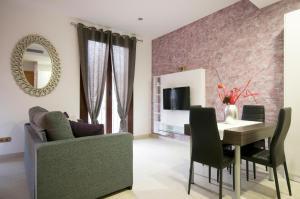 Apartments Ramblas108, Апарт-отели  Барселона - big - 35
