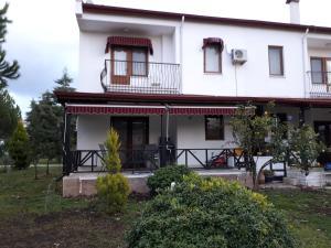 Fethiye Holiday Homes Günlük Kent - Yürek