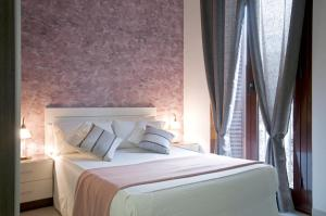 Apartments Ramblas108, Апарт-отели  Барселона - big - 31
