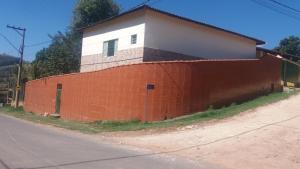 obrázek - Recanto Luz & Pousado do Barreiro - no Brasil