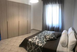 Casa Cavour - AbcAlberghi.com