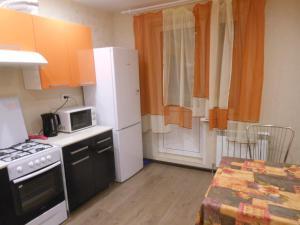 Апартаменты на Черняховского ул - Ray
