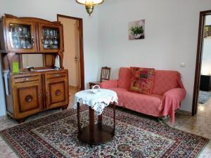 obrázek - Casa da Avó Maria dos Anjos