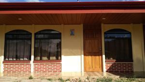 Casa en zona tranquila y rural, Higueronal