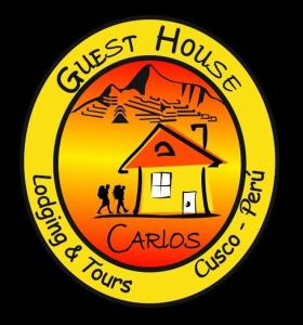 Carlos Guest House Cusco 1