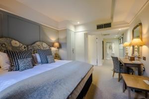 Coach & Horses Hotel (16 of 32)