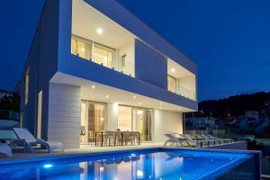 Villa Trogir