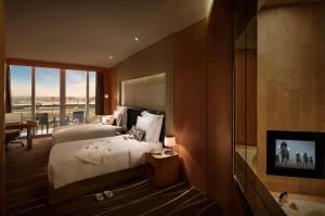 The Meydan Hotel (19 of 80)