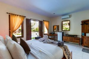 obrázek - Sea Medewi Resort
