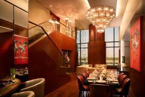 The Meydan Hotel (26 of 80)