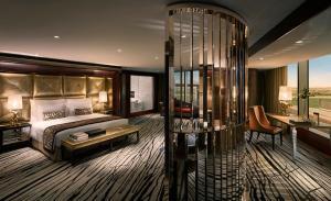 The Meydan Hotel (27 of 80)