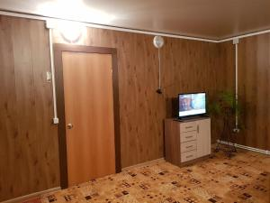 Guest House DGS - Filipenka