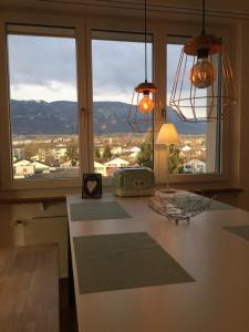 Chez Sven Apartment Solothurn