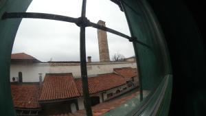 Luxhouse Orient, Appartamenti  Sarajevo - big - 28