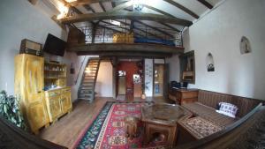 Luxhouse Orient, Appartamenti  Sarajevo - big - 29
