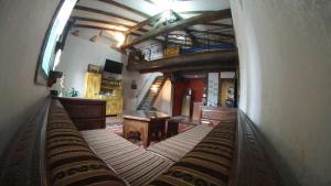 Luxhouse Orient, Appartamenti  Sarajevo - big - 31