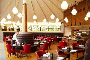 Hotel du Vin & Bistro Exeter (6 of 53)