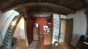 Luxhouse Orient, Appartamenti  Sarajevo - big - 33