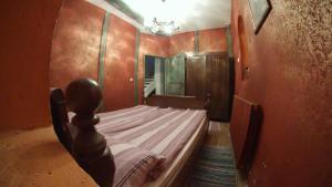 Luxhouse Orient, Appartamenti  Sarajevo - big - 34