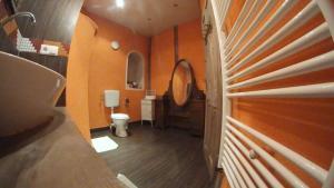Luxhouse Orient, Appartamenti  Sarajevo - big - 36