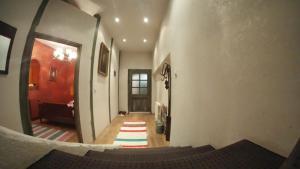 Luxhouse Orient, Appartamenti  Sarajevo - big - 37