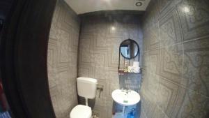 Luxhouse Orient, Appartamenti  Sarajevo - big - 38