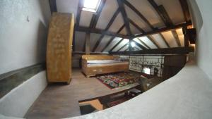 Luxhouse Orient, Appartamenti  Sarajevo - big - 41