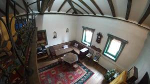 Luxhouse Orient, Appartamenti  Sarajevo - big - 43