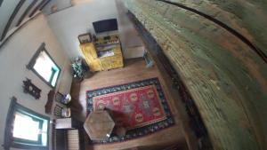 Luxhouse Orient, Appartamenti  Sarajevo - big - 44