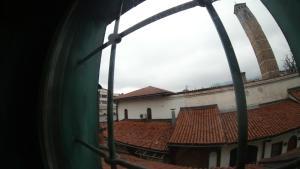 Luxhouse Orient, Appartamenti  Sarajevo - big - 45