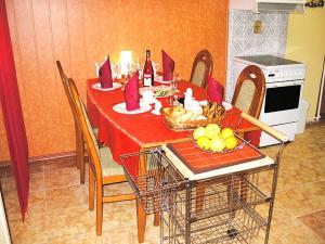 Hostales Baratos - Pension Harmony