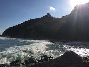 obrázek - Cagliari Luxury The Waves