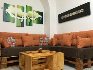 Casa Vacanza Emanuela - AbcAlberghi.com
