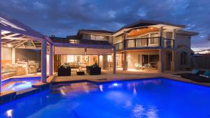 Luxury Sorrento Beach House - Sorrento
