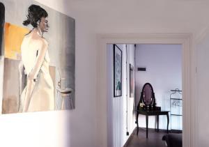 Studio Szewska 20