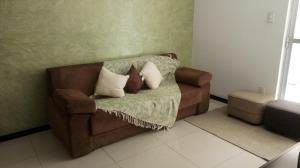 obrázek - Apartamento Mobiliado - Aracaju