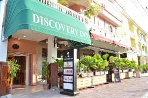 __{offers.Best_flights}__ Discovery Inn