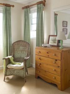 Menemsha Inn & Cottages (14 of 40)