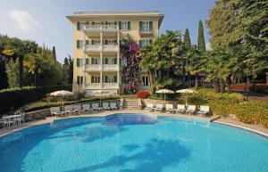 Villa Sofia Hotel - AbcAlberghi.com