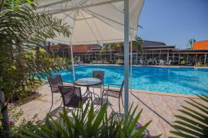 Baan Suan Khun Ta and Golf Resort - Ban Si Khai