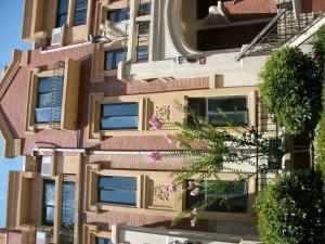 金荷之家, Appartamenti  Zhoushan - big - 199