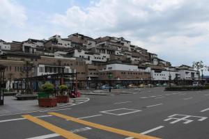 金荷之家, Appartamenti  Zhoushan - big - 207